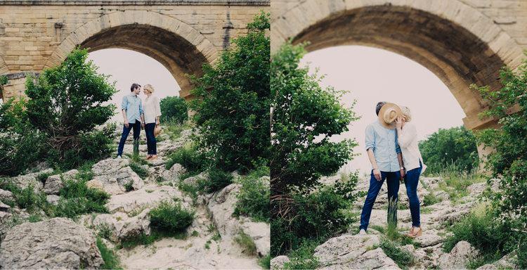 pont_du_gard_engagement-19