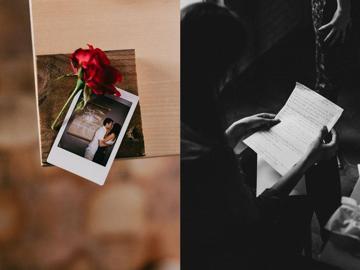 mariage_ferme_des_oiseaux-16