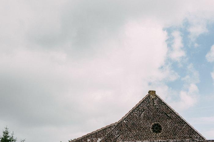 mariage_ferme_des_oiseaux-2