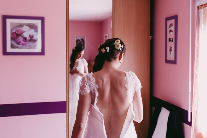 mariage_ferme_des_oiseaux-28