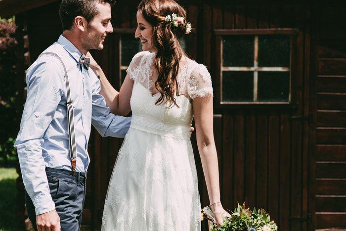 mariage_ferme_des_oiseaux-35
