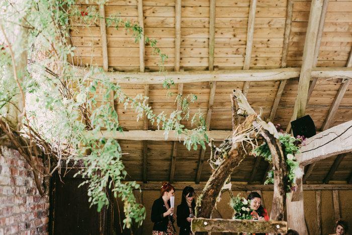 mariage_ferme_des_oiseaux-61