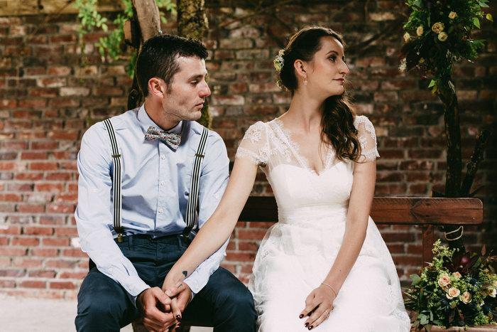 mariage_ferme_des_oiseaux-65