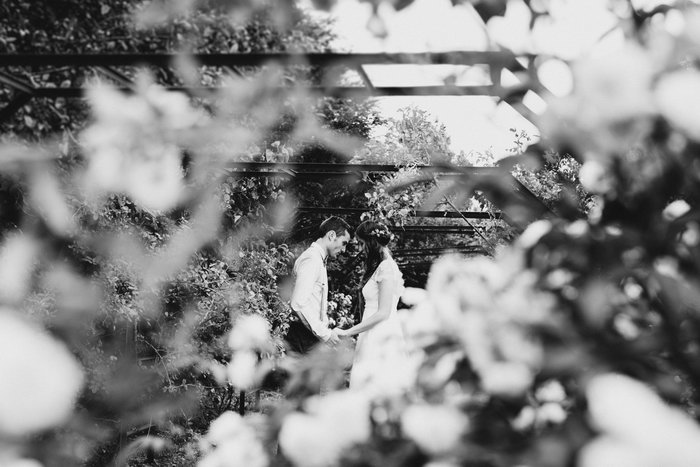 normandy_wedding_photgrapher-17