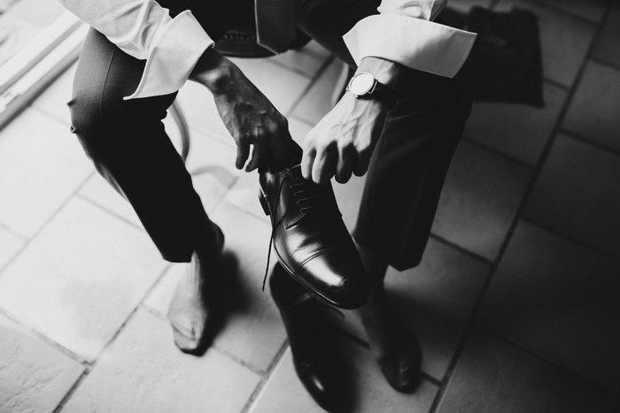 mariage_mas_de_peint-11