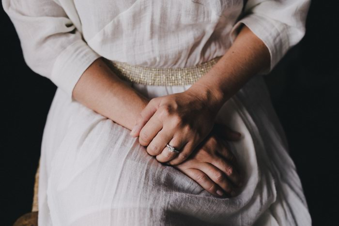 mariage_mas_de_peint-19