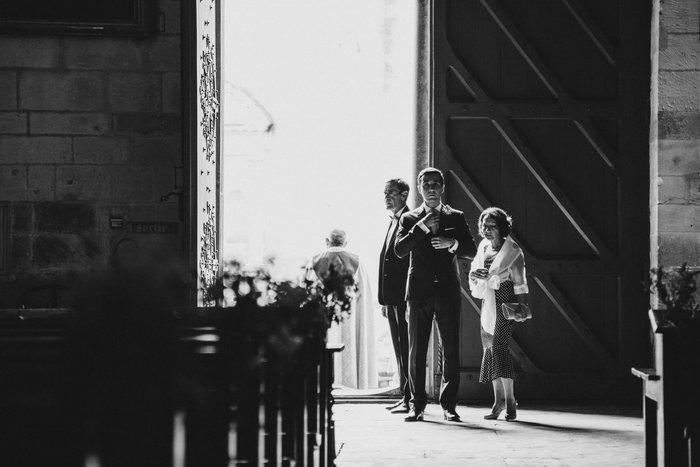 mariage_mas_de_peint-38