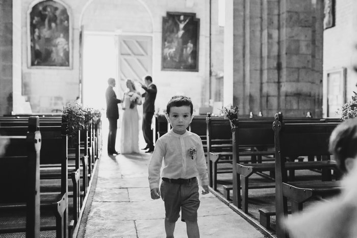 mariage_mas_de_peint-39