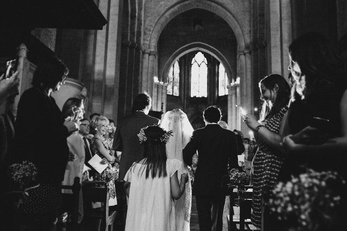 mariage_mas_de_peint-41