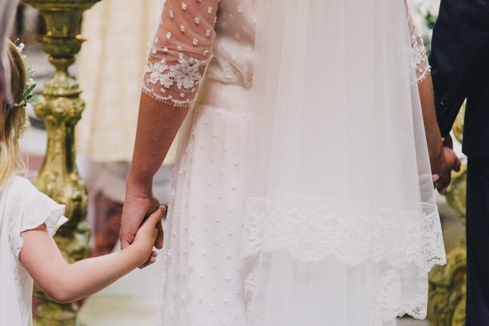 mas_de_peint_wedding-12