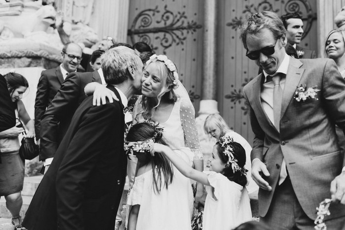 mas_de_peint_wedding-21