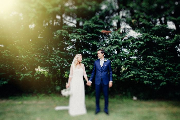 mas_de_peint_wedding-26