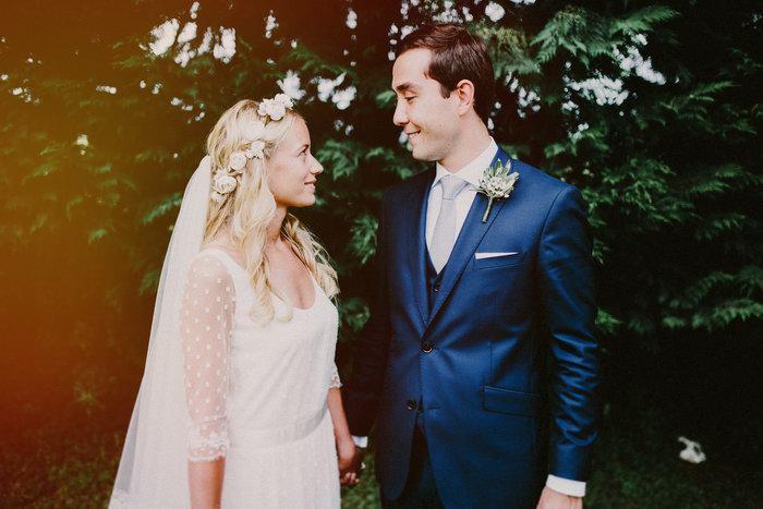 mas_de_peint_wedding-27
