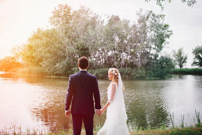 mas_de_peint_wedding-37