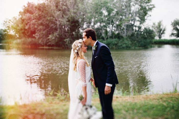 mas_de_peint_wedding-38