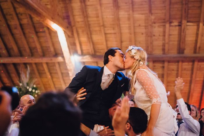 wedding_camargue-19