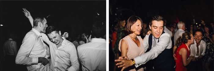 wedding_camargue-26