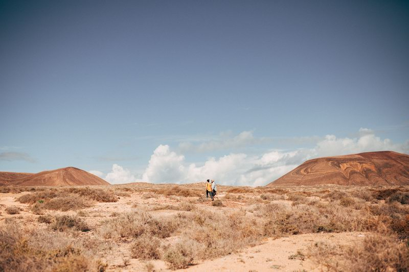 canary_island_elopement30