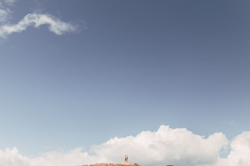 canary_island_elopement31