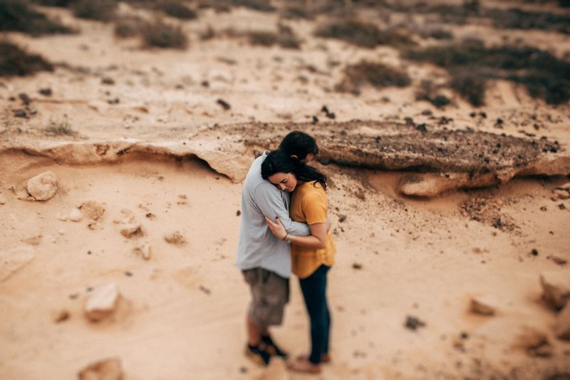 canary_island_elopement39