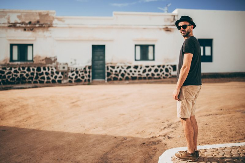 canary_island_elopement41