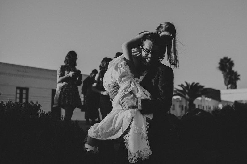 canary_island_wedding_photographer-1