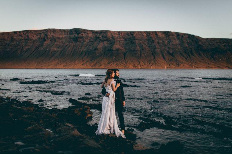 canary_island_wedding_photographer-10