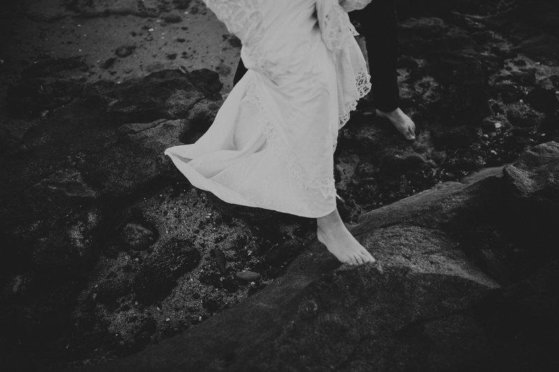 canary_island_wedding_photographer-13