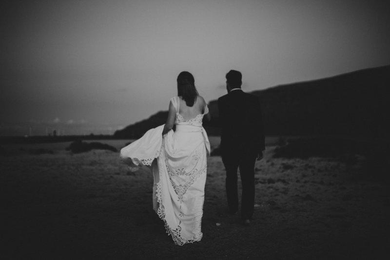 canary_island_wedding_photographer-22
