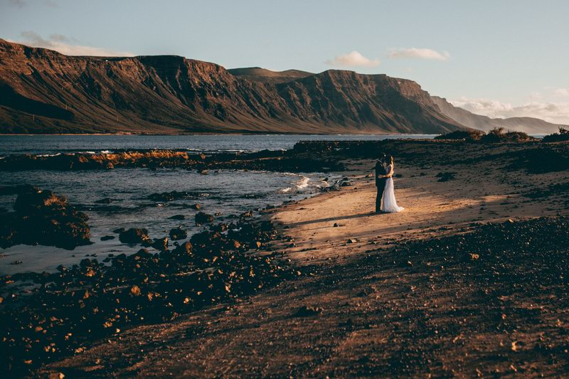 canary_island_wedding_photographer-3