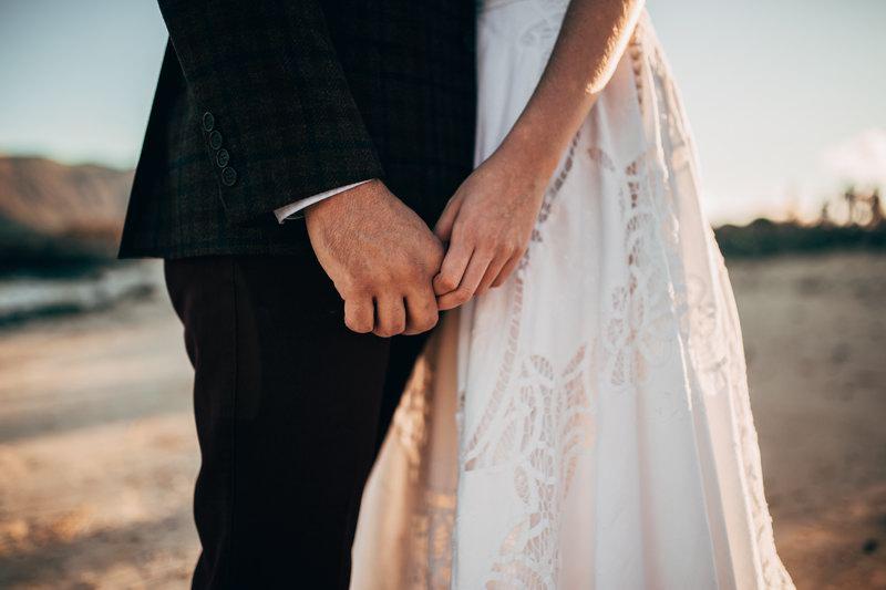canary_island_wedding_photographer-5