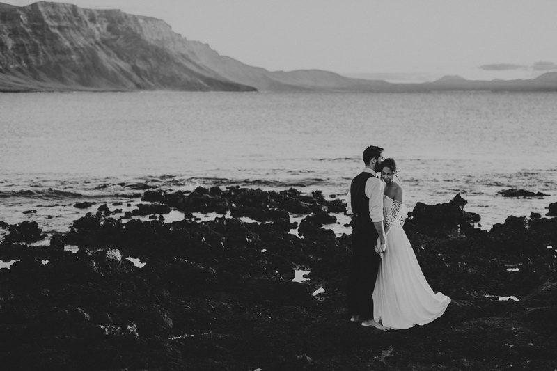 lanzarote_wedding_photographer-10