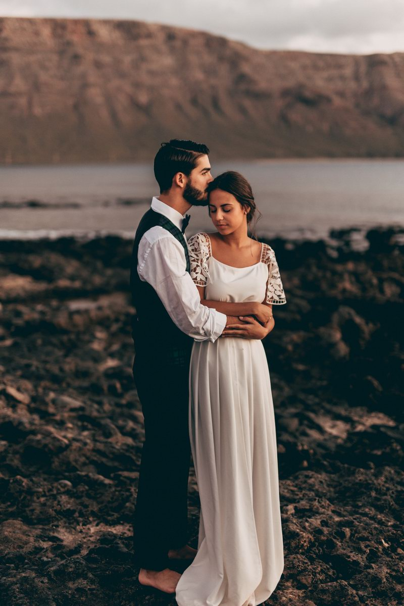 lanzarote_wedding_photographer-15