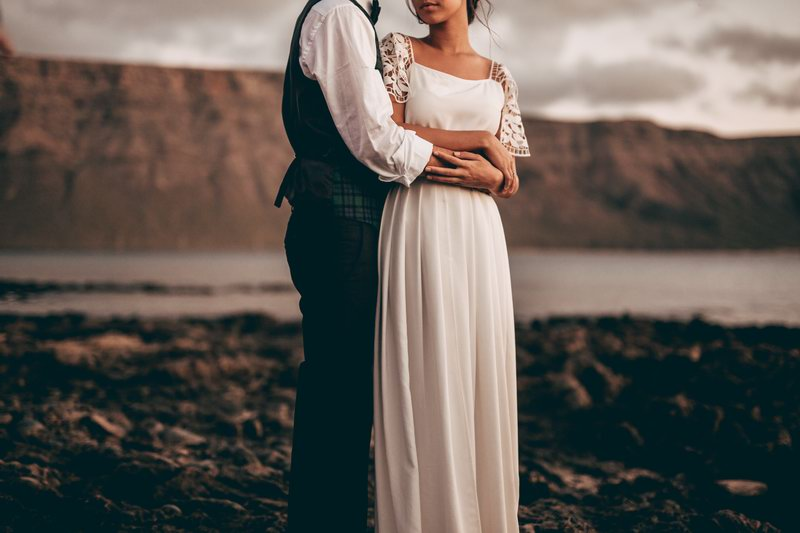 lanzarote_wedding_photographer-16
