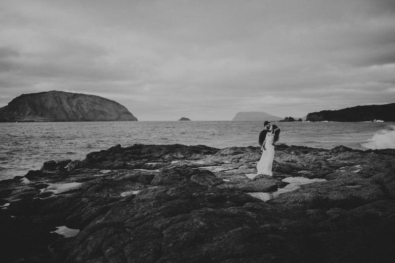 lanzarote_wedding_photographer-44