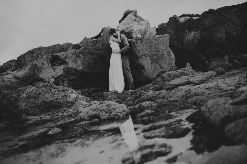 lanzarote_wedding_photographer-49