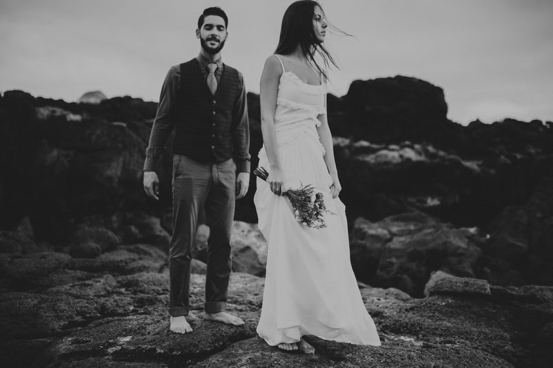 lanzarote_wedding_photographer-50