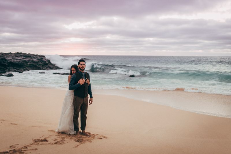 lanzarote_wedding_photographer-57