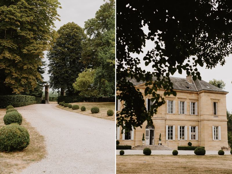 chateau_la_durantie_wedding-3