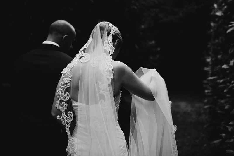 dordogne_wedding_photographer-100