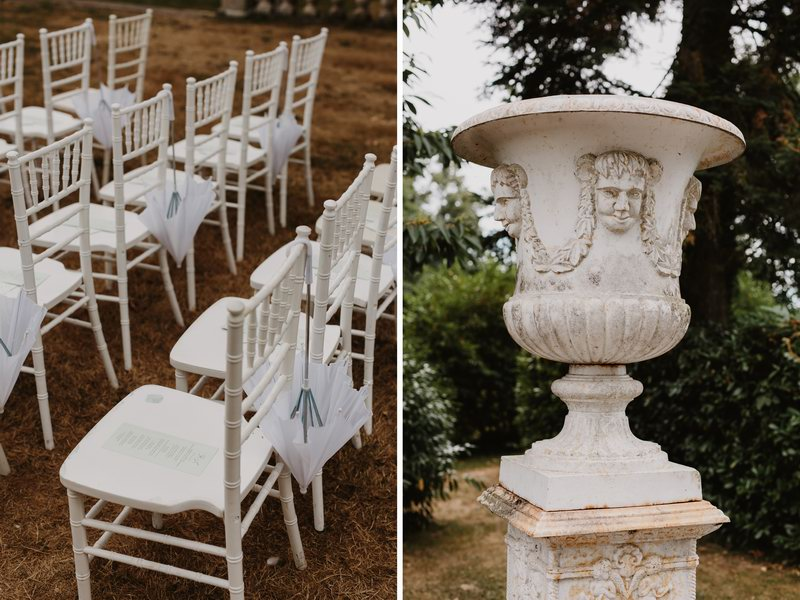 dordogne_wedding_photographer-103