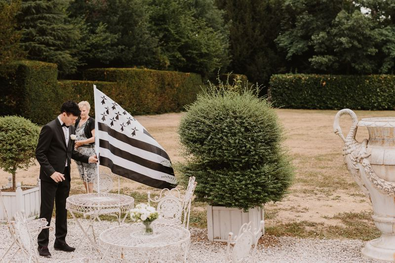 dordogne_wedding_photographer-104