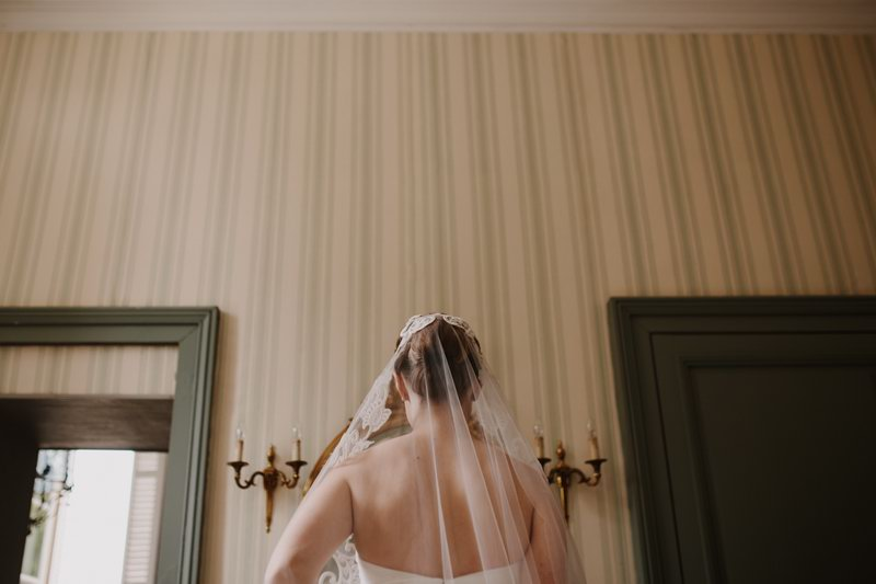 dordogne_wedding_photographer-72