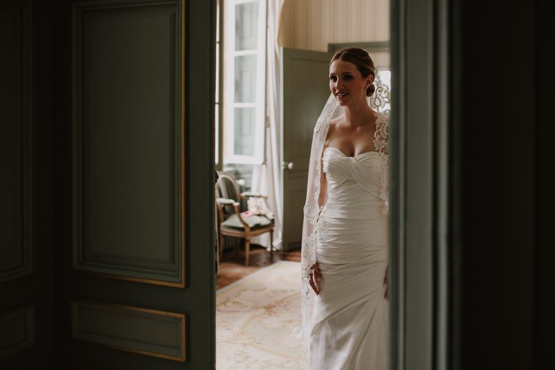 dordogne_wedding_photographer-75