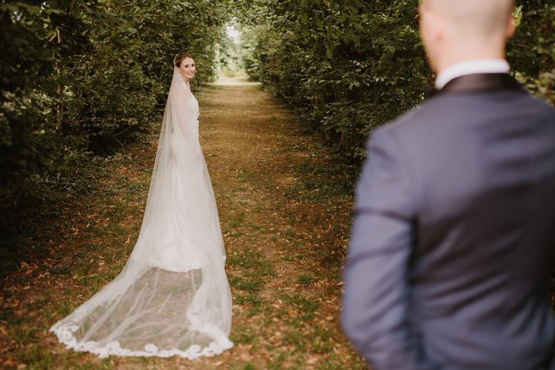 dordogne_wedding_photographer-82