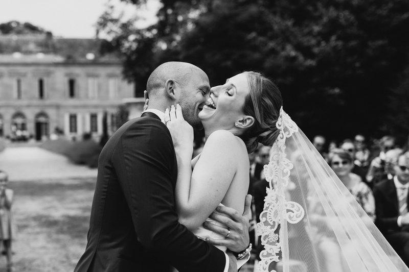 mariage_chateau_la_durantie-17