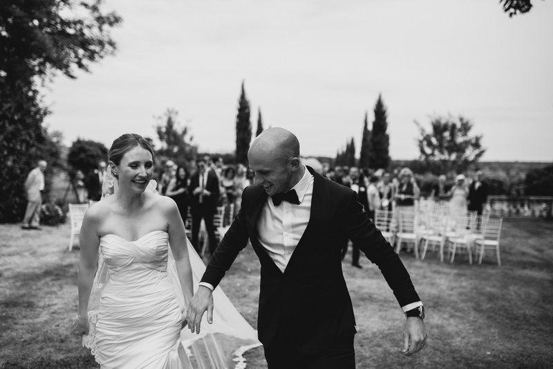 mariage_chateau_la_durantie-20