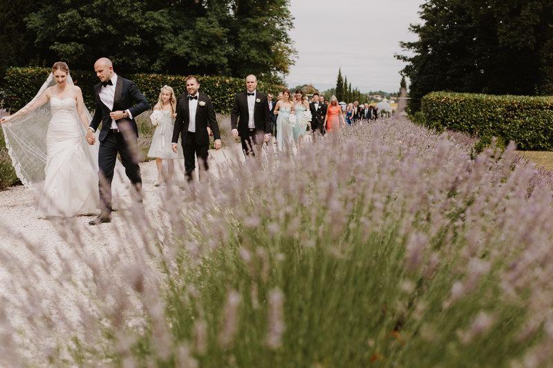 mariage_chateau_la_durantie-21