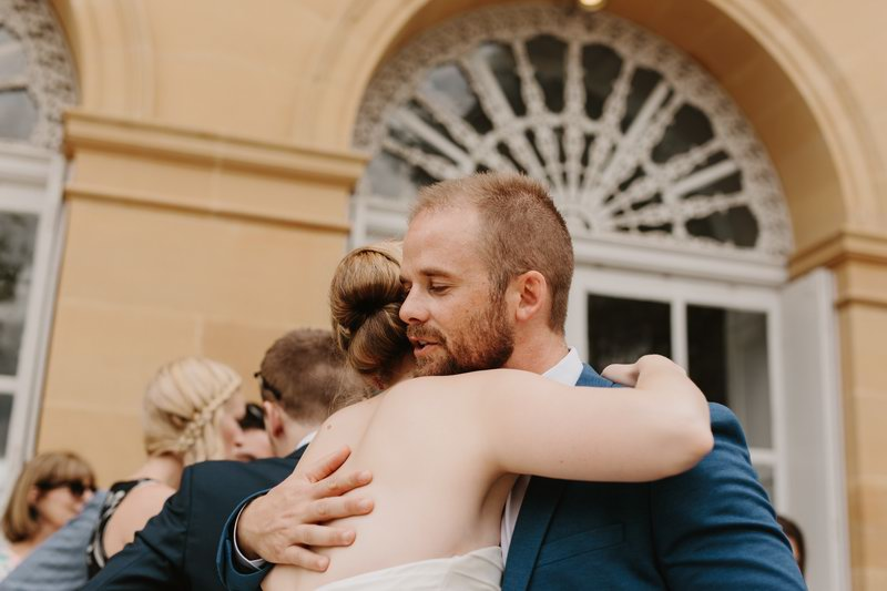 mariage_chateau_la_durantie-23