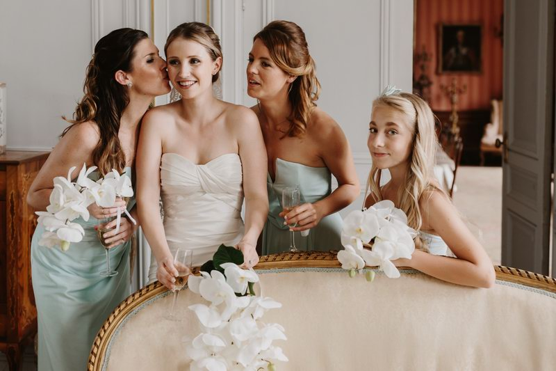mariage_chateau_la_durantie-27